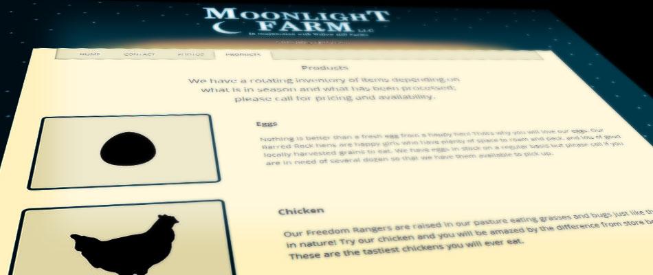 moonlight_f